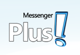 Messenger Plus! 6.00.0 Build 773 ماسنجر بلس نسخة 28-9-2012